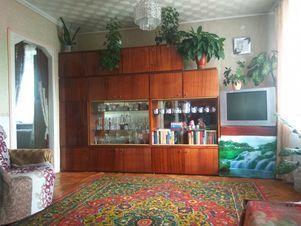 Продажа квартиры, Искитим, Улица Карла Маркса - Фото 1