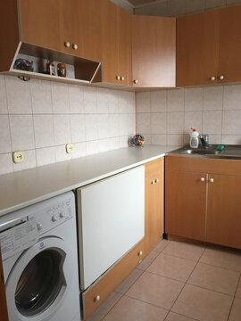 Продажа квартиры, Брянск, Ул. Любезного - Фото 5