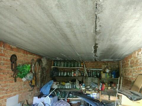Продам Гараж, Телевизорная 18 - Фото 3