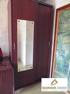 Продаю комнату за 850 т.руб. - Фото 4
