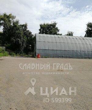 Аренда склада, м. Коптево, Ул. Войкова - Фото 1