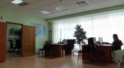 Продажа офиса, Тюмень, Ул. Володарского - Фото 5