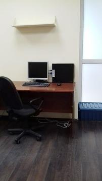 Сдам оборудованное место в офисе - Фото 5