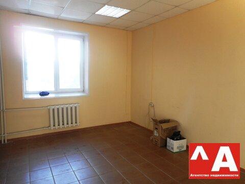 Аренда офиса 36 кв.м. на Пирогова - Фото 1
