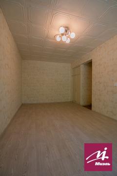 Квартира, ул. Одоевского, д.80 к.А - Фото 5