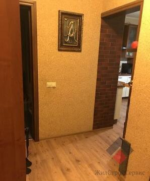 Продам 1-к квартиру, Одинцово г, улица Чистяковой 14 - Фото 3