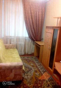 Объявление №47587990: Продаю комнату в 1 комнатной квартире. Новосибирск, ул. Демьяна Бедного, 58,