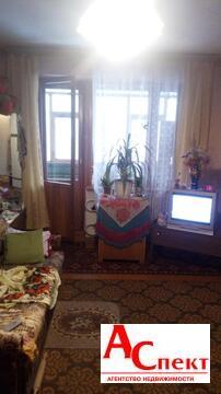 1-к квартира, р-н Парк Танаис - Фото 3