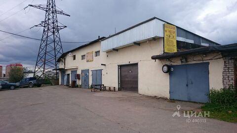 Продажа готового бизнеса, Наро-Фоминск, Наро-Фоминский район, Ул. . - Фото 1