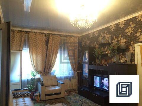 Продажа дома, Елизаветинская, Улица Шевченко - Фото 4