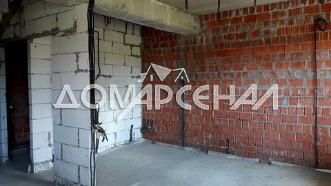 Продажа таунхауса, Ширяево, Первомайское с. п, Россия - Фото 4