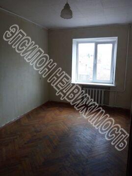 Продается 5-к Квартира ул. Институтская - Фото 5