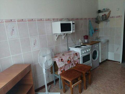 Комната пер. Малый Прудской, 40 - Фото 4