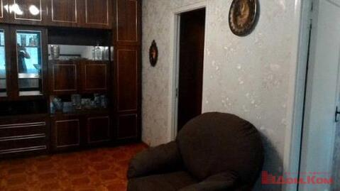 Аренда квартиры, Хабаровск, Ул. Истомина - Фото 5