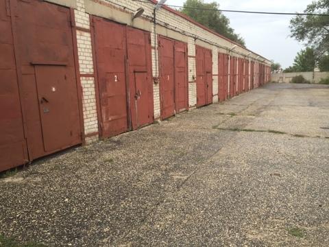 Промышленная база в Городище - Фото 3