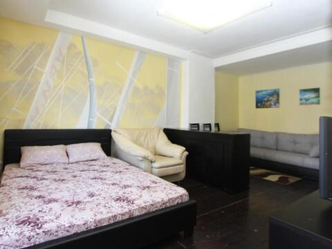 Сдам квартиру в аренду ул. Багратиона, 21 - Фото 2