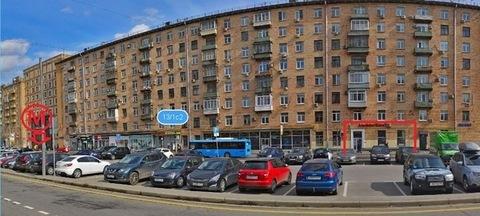 Аренда торговой площади у метро - Фото 2