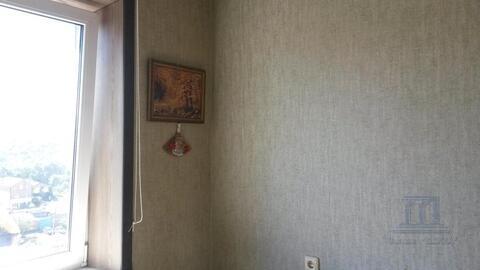 Продаю 2-комнатную в новом доме, Центр - Фото 4