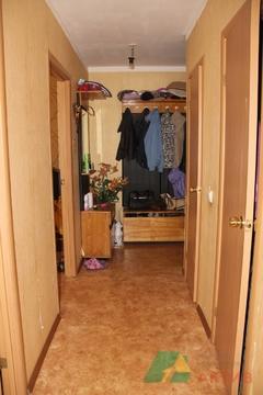 Отличная двухкомнатная квартира - Фото 4