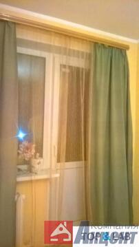 Продажа квартиры, Иваново, Ул. Академика Мальцева - Фото 2