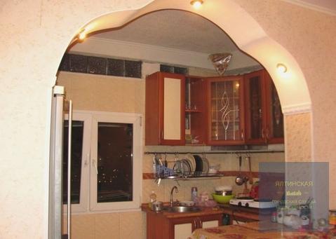 Продажа квартиры, Ялта, Южнобережное ш. - Фото 4