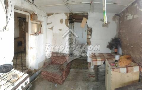 Продажа дома, Феодосия - Фото 4