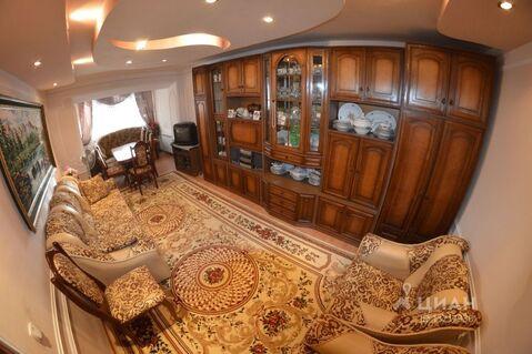 Продажа квартиры, Черкесск, Ул. Первомайская - Фото 2