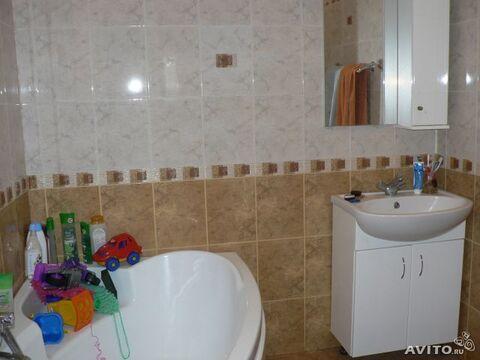 Продажа квартиры, Самара, Солнечная 43а - Фото 5