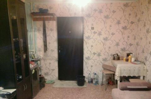 Продается комната 13 м2, Тула, Купить комнату в квартире Тулы недорого, ID объекта - 700949129 - Фото 1