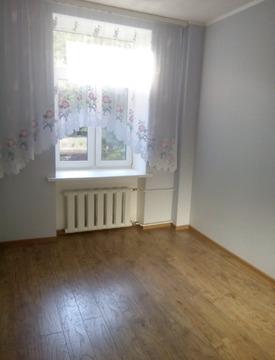 Квартира, ул. Крылова, д.1 - Фото 3
