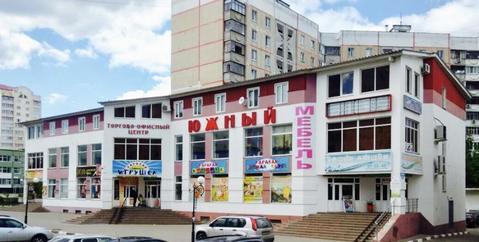 Продажа готового бизнеса, Белгород, Автомобилистов проезд - Фото 1