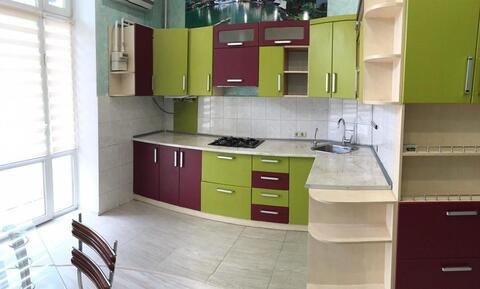 Аренда квартиры, Севастополь, Ул. Большая Морская - Фото 3