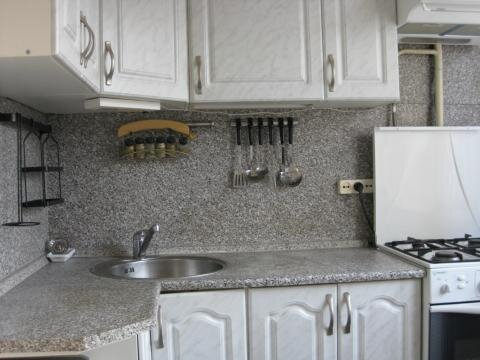 Продаем квартиру хорошее предложение Саперный проезд 15 - Фото 1