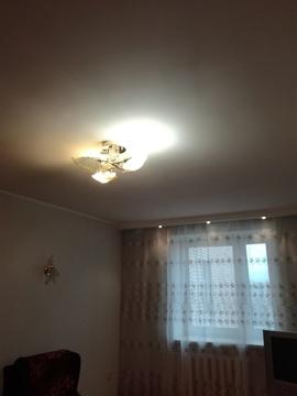 Продажа 2-х комнатной квартиры у м Просещения - Фото 4