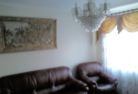 Сдается 2-х комнатная квартира по ул.Гоголя Н.В. - Фото 2