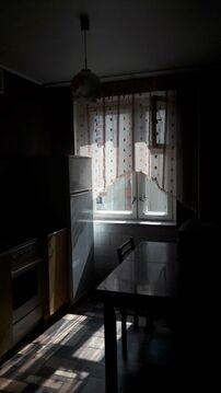 Аренда квартиры, Уфа, Ул. Максима Рыльского - Фото 3