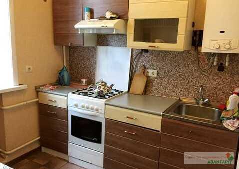 Продается квартира, Электросталь, 27.4м2 - Фото 3