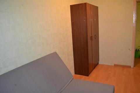 Cдам 2х комнатную квартиру ул.Ак.Павлова д.10 - Фото 4
