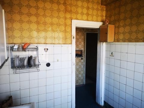 Продается 3-х комн.квартира в 100 метрах от м. Академическая - Фото 5