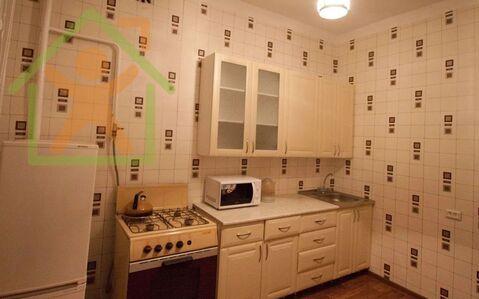 Квартира, ул. Весенняя, д.15 - Фото 3