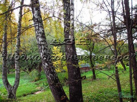 Симферопольское ш. 5 км от МКАД, Бутово, Участок 14 сот. - Фото 4