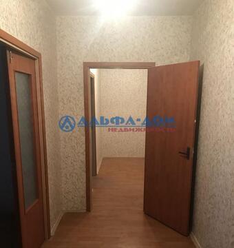 Продам квартиру , Москва, Перекопская улица - Фото 1