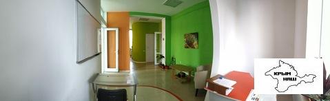 Сдается в аренду офис г.Севастополь, ул. 6-я Бастионная - Фото 5