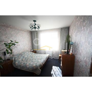Отличная пятикомнатная квартира - Фото 5
