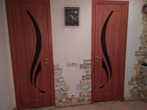 1-комнатная квартира в Хотьково - Фото 4