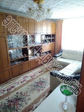 Продается 4-к Дом ул. Спортивная - Фото 4