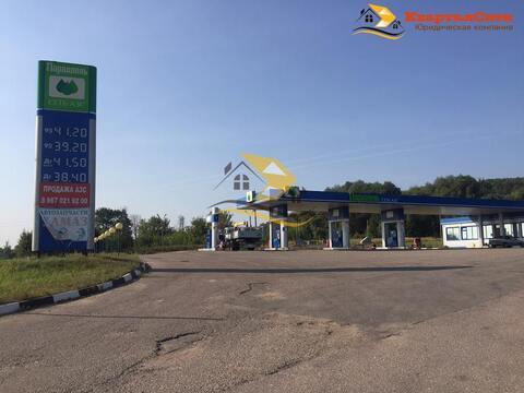 Продажа готового бизнеса, Микишкино, Дмитровский район - Фото 2