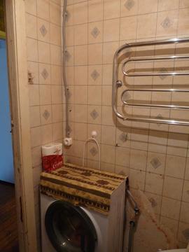 Продается однокомнатная квартира в центре Хотьково - Фото 3