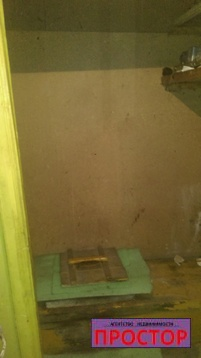 Дом деревянный - Фото 4