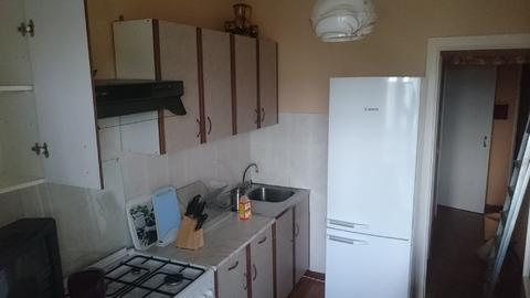 Сдам уютную двухкомнатную квартиру для семьи. - Фото 5